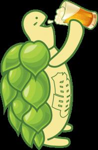 亀戸ビア|Kameido Beer
