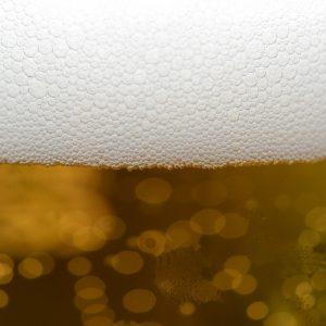 beer-3510404_1920